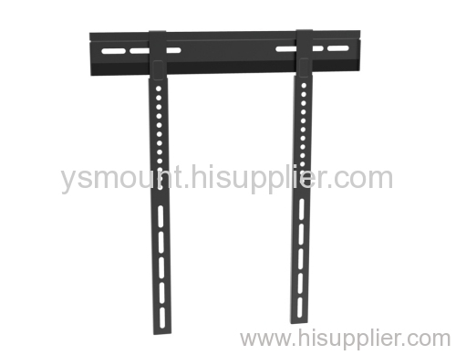 lcd mounting brackets