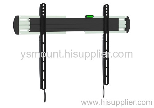 lcd television mount