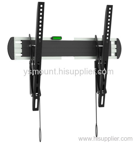 ceiling lcd tv mount