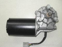180W wiper motor