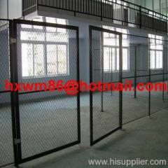 Chain-link Fence Netting