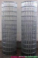 sport fence netting mesh