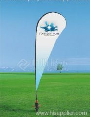 Beach flag,feather flag,bow flag,swooper flag,teardrop flag,flying banner,feather banner,flag banner stand,