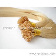 keratin stick hair nail hair remy indain hair