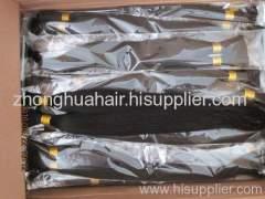 real brazilian hair bulk brazilian hair extension weft