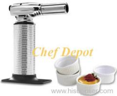 Chef Torch set