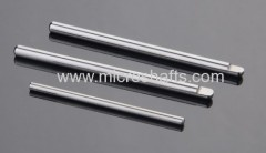 Metal Shafts
