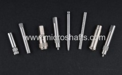 Stainless Steel pin