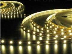 LED Desk Table Lamp