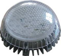 LED Point Lamp