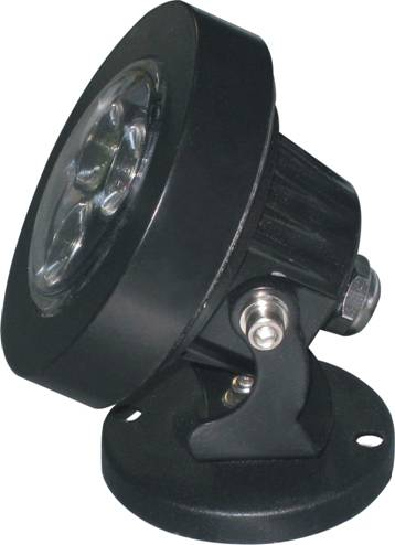 LED Beam Lamp
