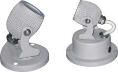 LED Beam Lamps