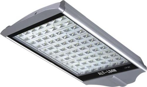 LED Street Lamps
