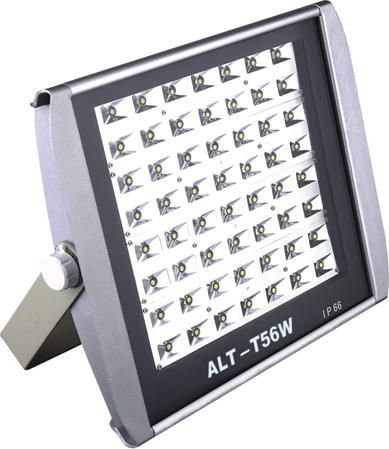 LED Tunnel Lamps