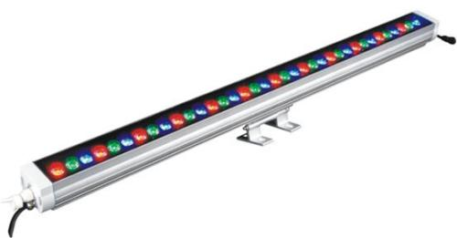 LED Wall Washer Lamp
