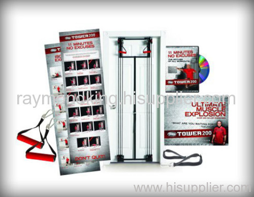 Tower 200 Rm Hf01000010 Manufacturer From China Raymond