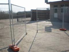 Qingdao Total Fencing and Metal Fabrications Co.,Ltd