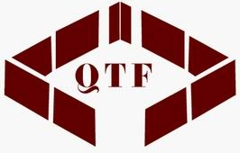 Qingdao Total Fencing and Metal Fabrications Co.,Ltd