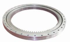 roller slewing bearing