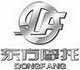 Chongqing Dongfang Lingyun Vehicle Made Co., Ltd.