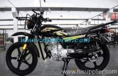 DF150GY dirt bike,off road bikes,150cc motorcycle