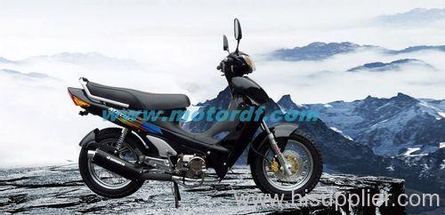 cub-motorcycle