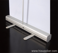 Roll Up Stand,Banner Stand,Roll Screen