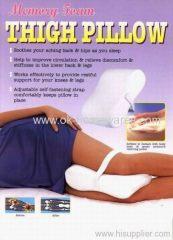 tigh pillow