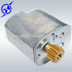 door motors