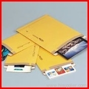 office use bag ;sample delivery packaging