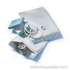 gift packaging ;decoration delivery bag