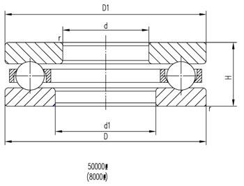 电路 电路图 电子 工程图 平面图 原理图 350_267
