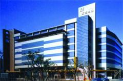 Taizhou Aike Appliances Co.,Ltd