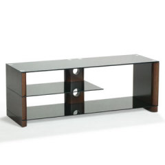 home furniture tv stands