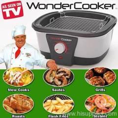 wonder cooker