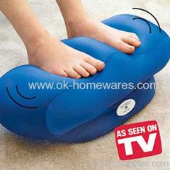 Foot Massage Pillow
