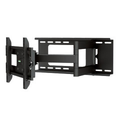 Articulate Universal LED/LCD/PDP TV Mounts