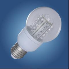 LED Globe lamps LED Bulb