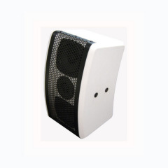 "4"" meeting speaker cabinet"