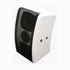 "6.5"" meeting speaker cabinet"