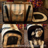 pet carry bag dog bag