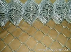 good service chain link fence nettings