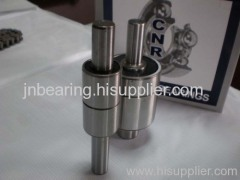 water pump bearing