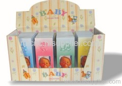 Baby Photo Frame with bear