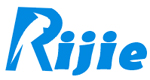 Ningbo Jiangdong Rijie Import & Export Co., Ltd.