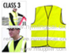 reflective safety vest, safety jacket,reflective jacket