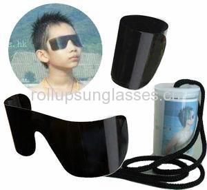brand name sunglasses  sunglasses;