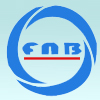 Ningbo Breeze Machinery(Parts) Corp., Ltd.