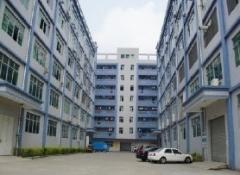 Jinxin Technology co,ltd
