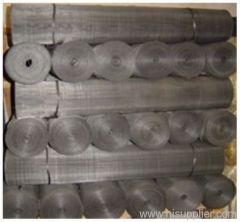 widely used filter mesh packs